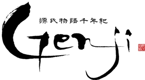 genji_logo