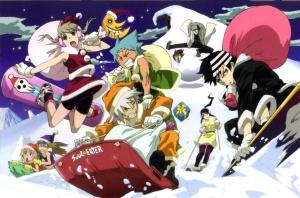 christmas-wall2dgirls42