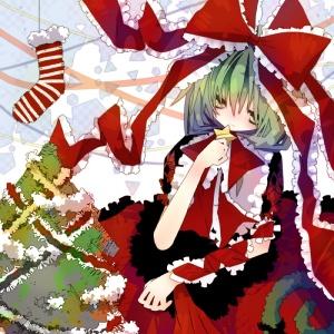 christmas-wall2dgirls51