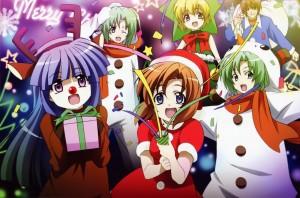 christmas-wall2dgirls63