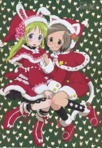 christmas-wall2dgirls68