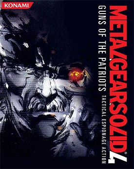 metal-gear-solid-4-guns-of-the-patriots