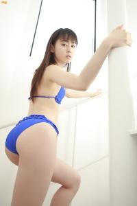 rina_10