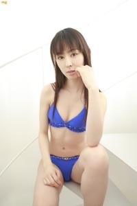 rina_12
