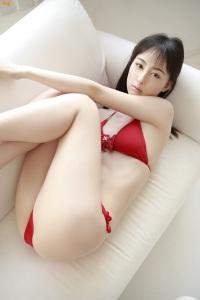 rina_36