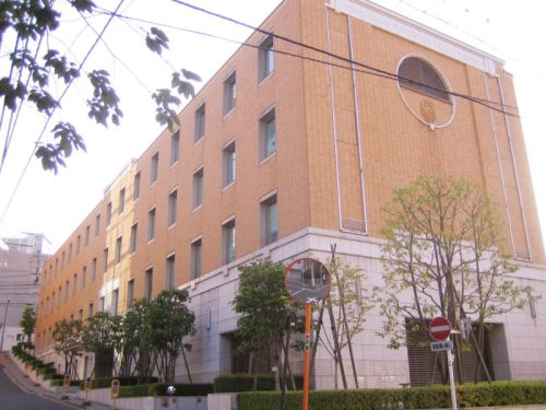 kadokawa-wiki