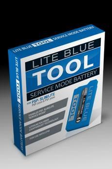 lite-blue-battery