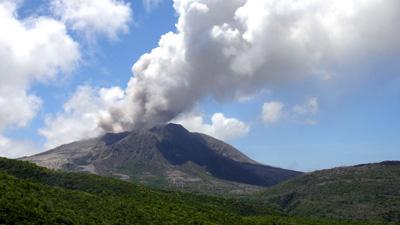 volcanosixdegrees