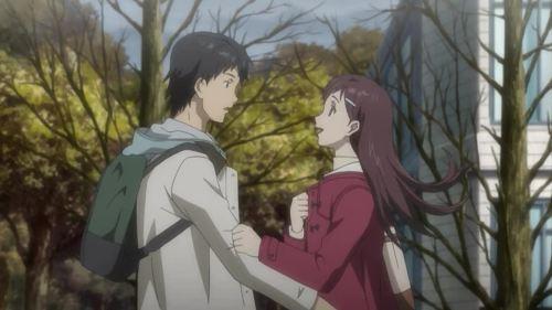 wa-couple