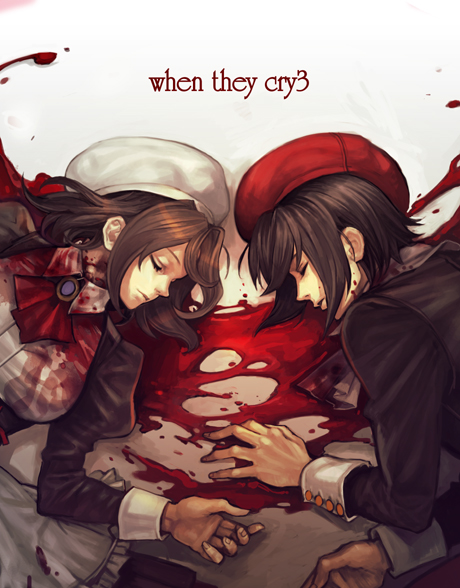 when-they-cry3