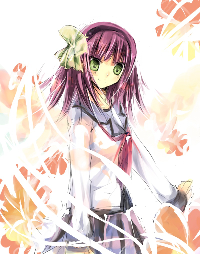 angel-beats0