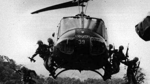 vietnam-war-cod7