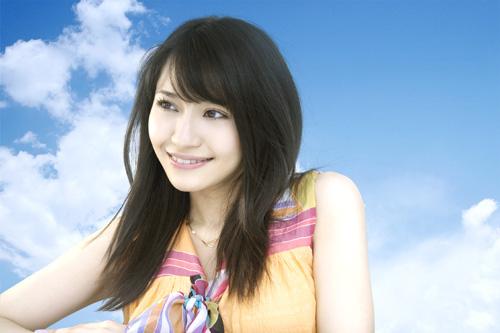 megumi-nakajima