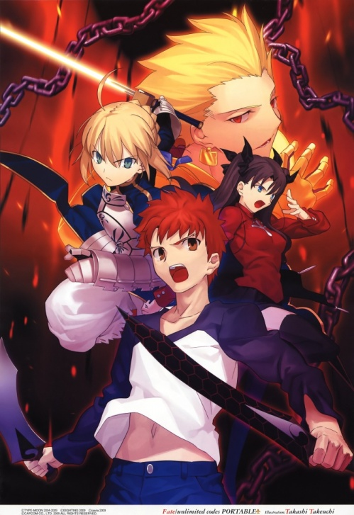 fate_stay-night