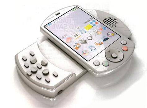 psp-phone01