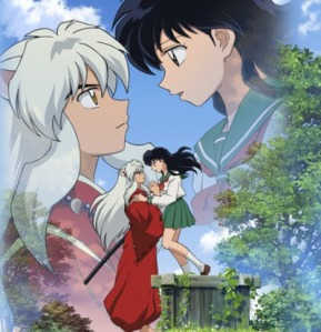inuyasha-final-act