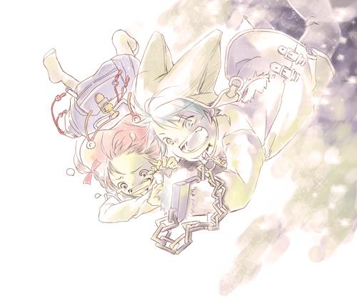 kimi-no-kakera1