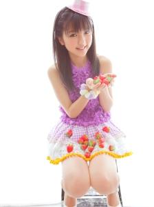 Erina_Mano36