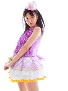 Erina_Mano37