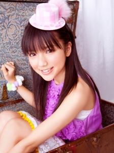 Erina_Mano39