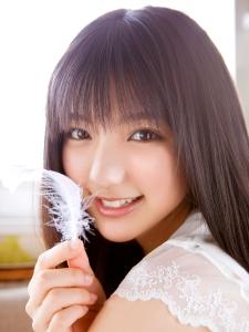 Erina_Mano19