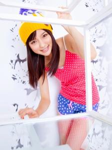 Erina_Mano24