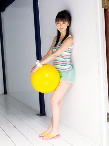 Erina_Mano03