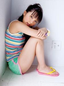 Erina_Mano10