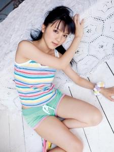 Erina_Mano11