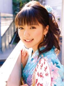 Erina_Mano06