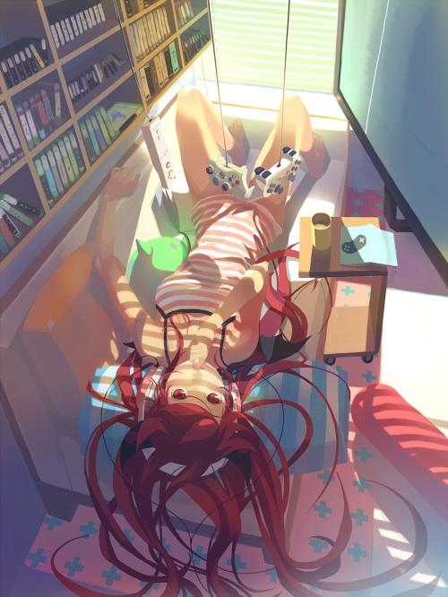 gaming-01