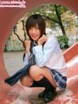 p_hatsune_01_001