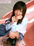 p_hatsune_01_002