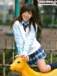 p_hatsune_01_018