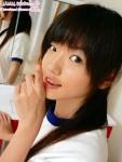 p_hatsune_02_018