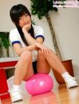 p_hatsune_02_030
